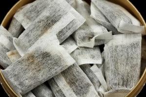 smokeless tobacco - dangerous alternative