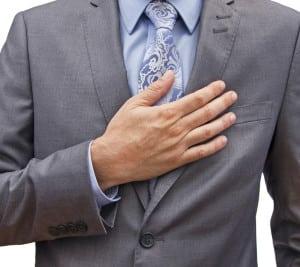 Can Your Heart's Health Affect Your Periodontal Treatment