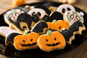 kania-halloween-gum-health