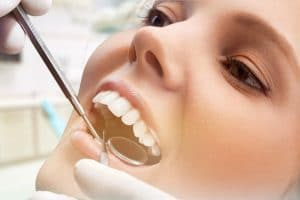 The Details Of Periodontal Scaling And Root Planing Encinitas Ca